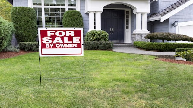 How To Sell Your House Without A Realtor Riverview FL