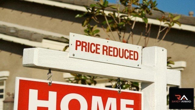 Avoid This Pitfall When Selling Your House