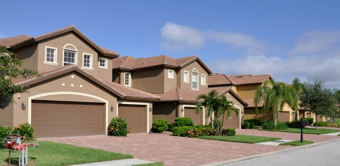 Buying a townhome in Riverview FL